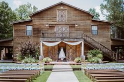 Vincent Wedding (1 of 61)