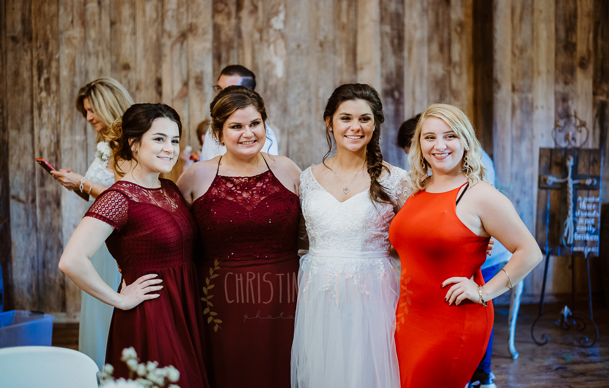 Hodges Wedding (140 of 154)