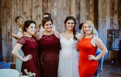 Hodges Wedding (140 of 154)