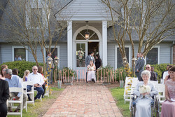 Upton Wedding (127 of 502)