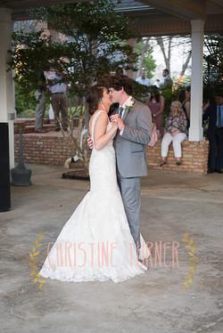 Upton Wedding (326 of 502)
