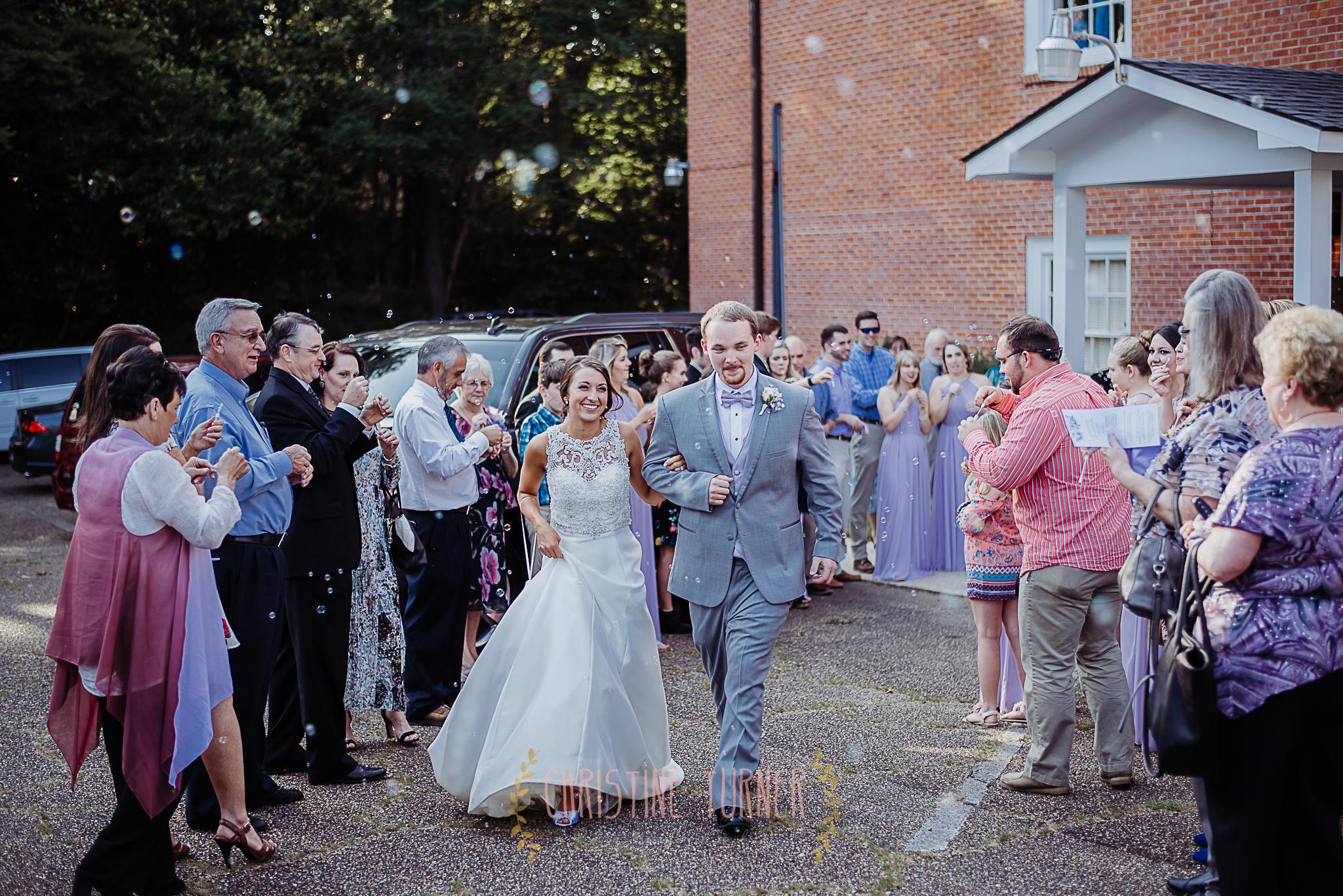 Johnston Wedding (60 of 60)