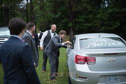Swaney Wedding (100 of 114)