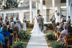 Gill Wedding (338 of 498)