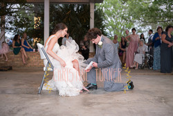 Upton Wedding (330 of 502)