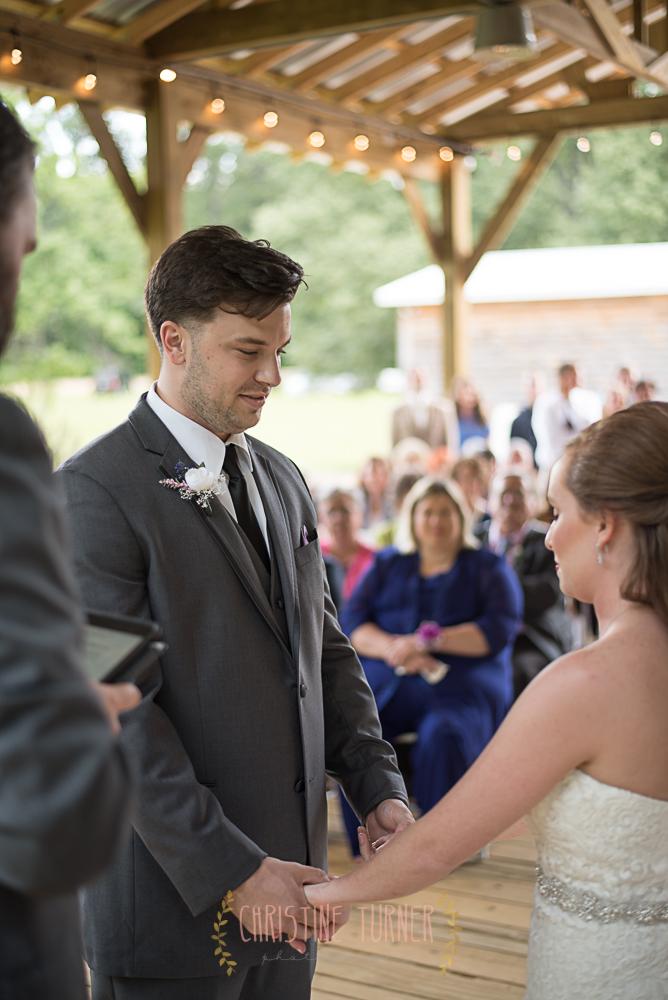 Swaney Wedding (98 of 254)