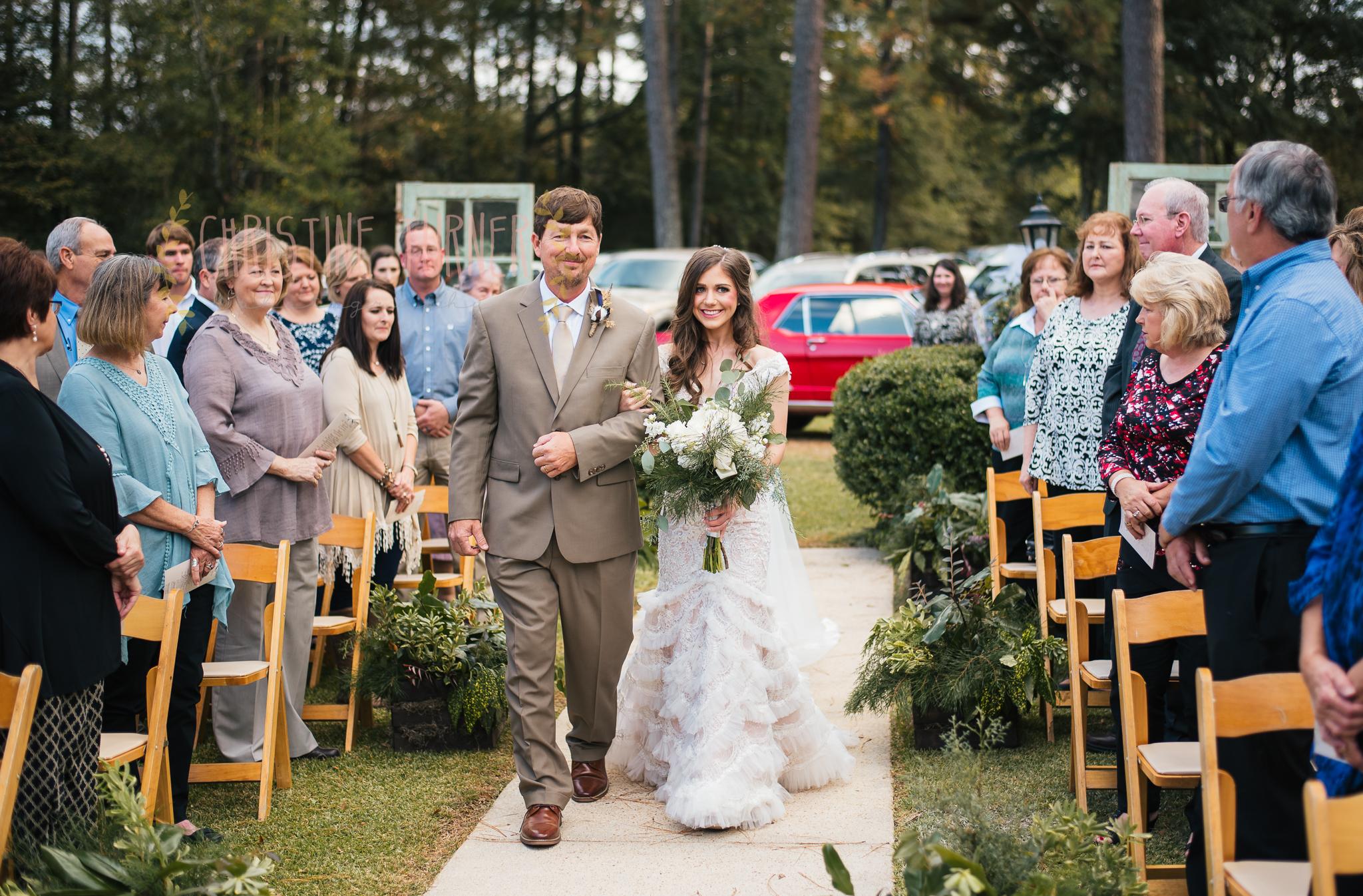 Gill Wedding (319 of 498)