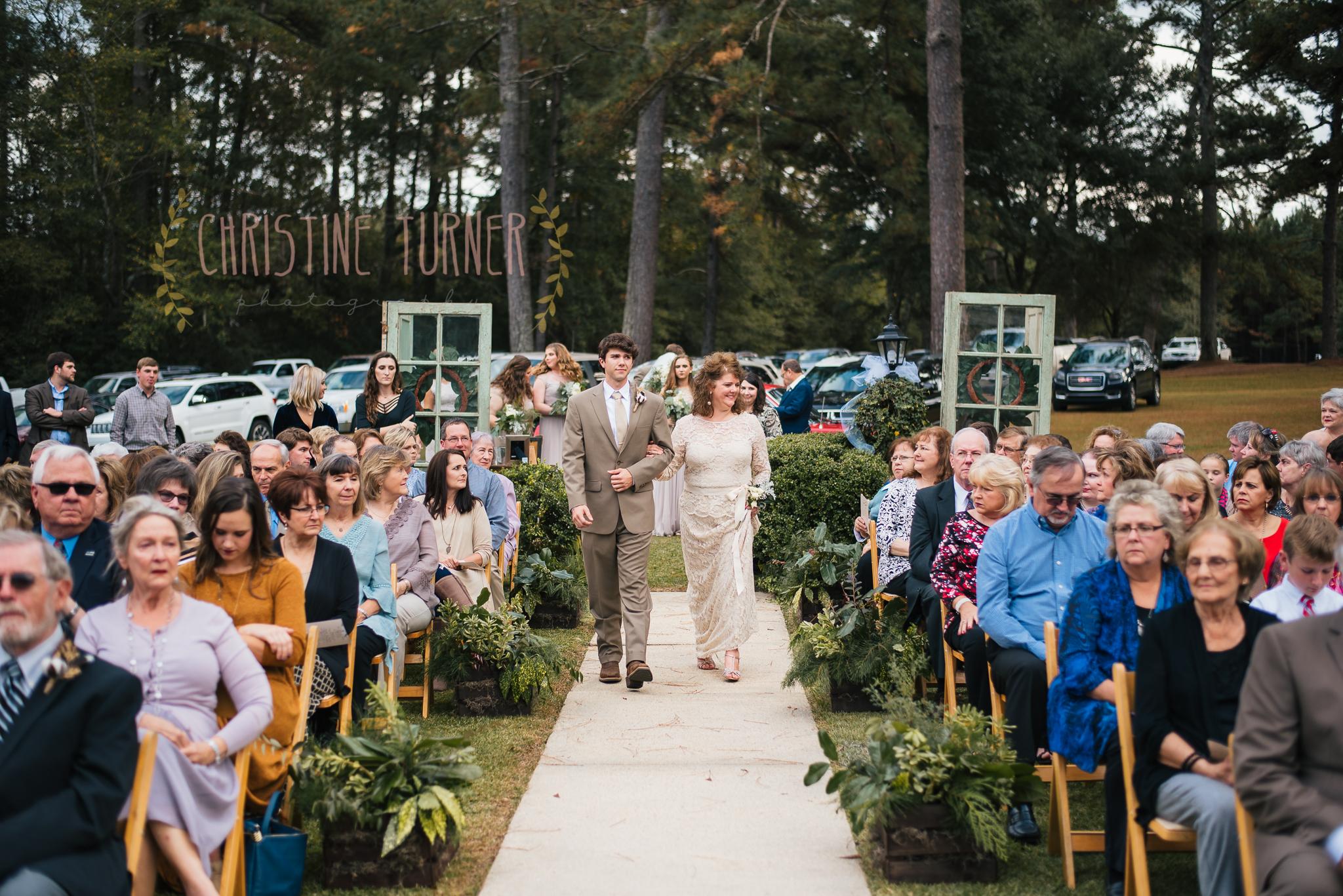 Gill Wedding (286 of 498)