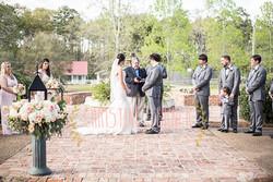 Upton Wedding (165 of 502)