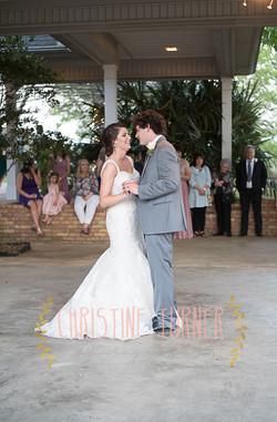 Upton Wedding (324 of 502)