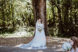 Hodges Wedding (33 of 154)