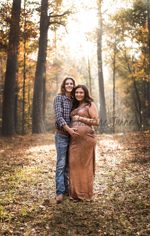 H&B Maternity (62 of 86)