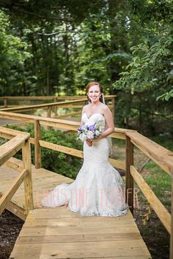 Swaney Wedding (10 of 26)