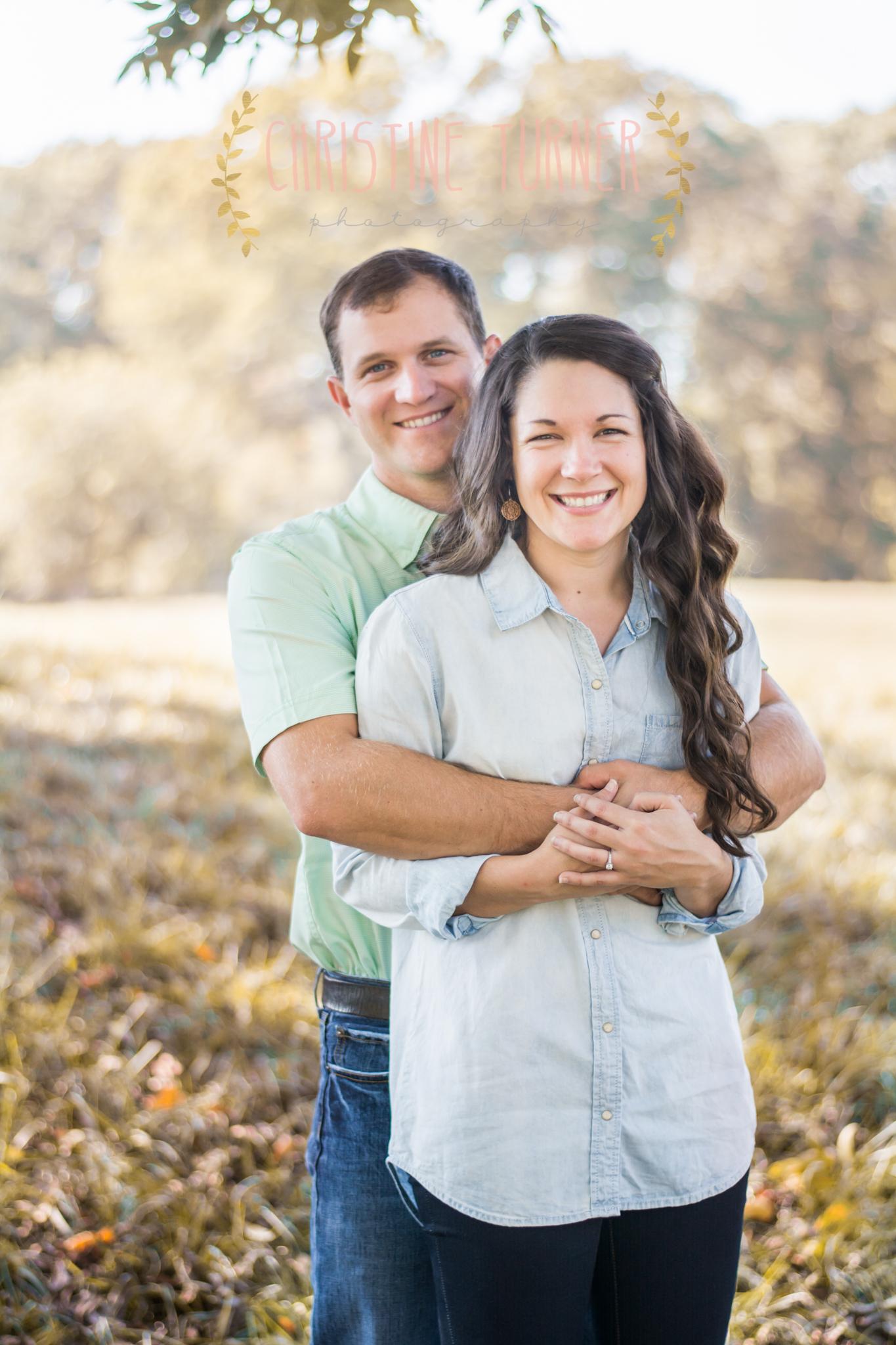 Katie and Adam (71 of 86)