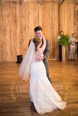 Swaney Wedding (39 of 68)