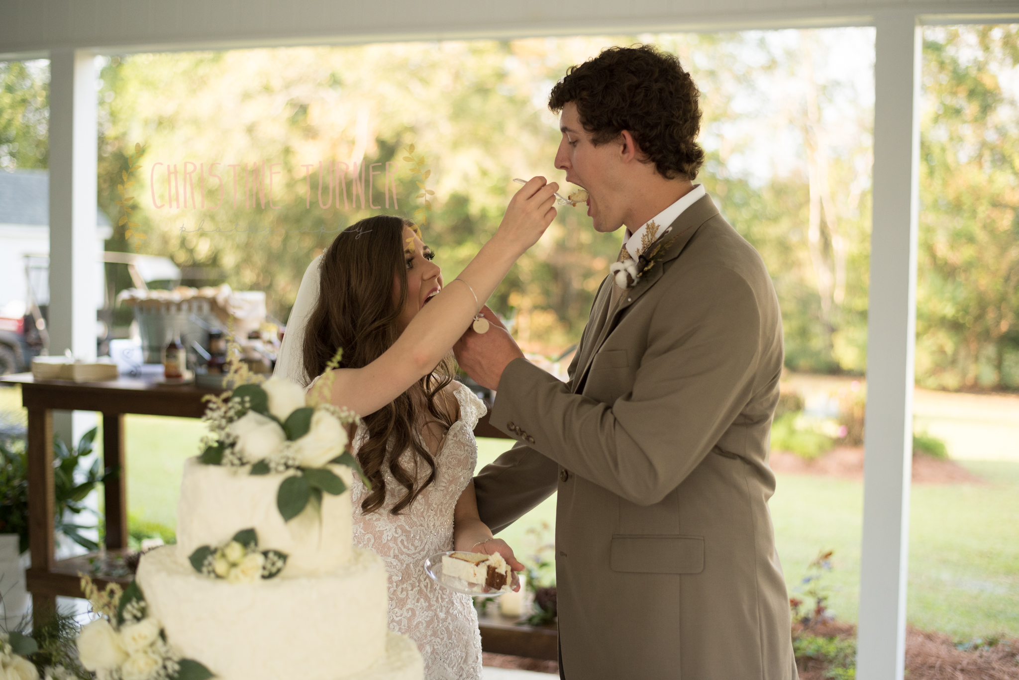 Gill Wedding (407 of 498)