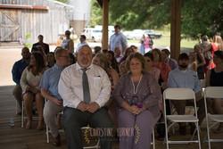 Swaney Wedding (67 of 254)
