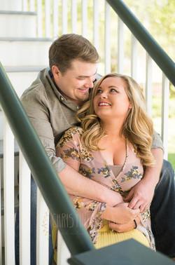 Kimberly and Justin Engagements_-2