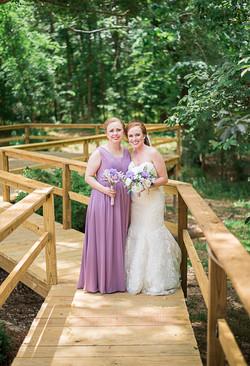 Swaney Wedding (170 of 248)