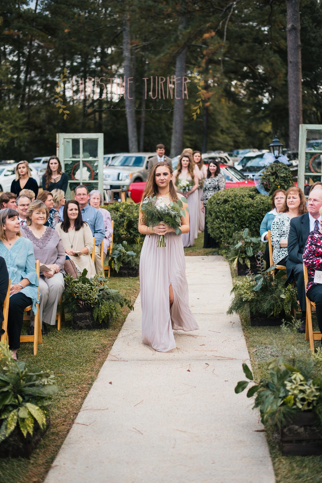 Gill Wedding (297 of 498)
