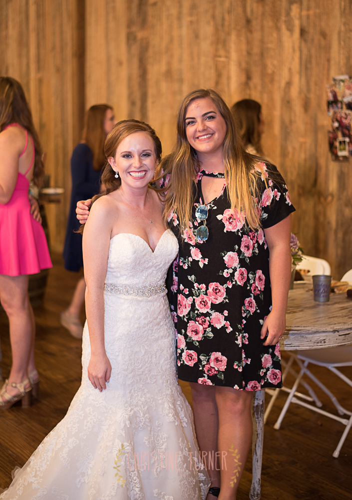 Swaney Wedding (8 of 114)