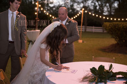 Gill Wedding (487 of 498)