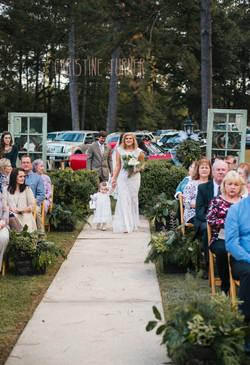Gill Wedding (309 of 498)