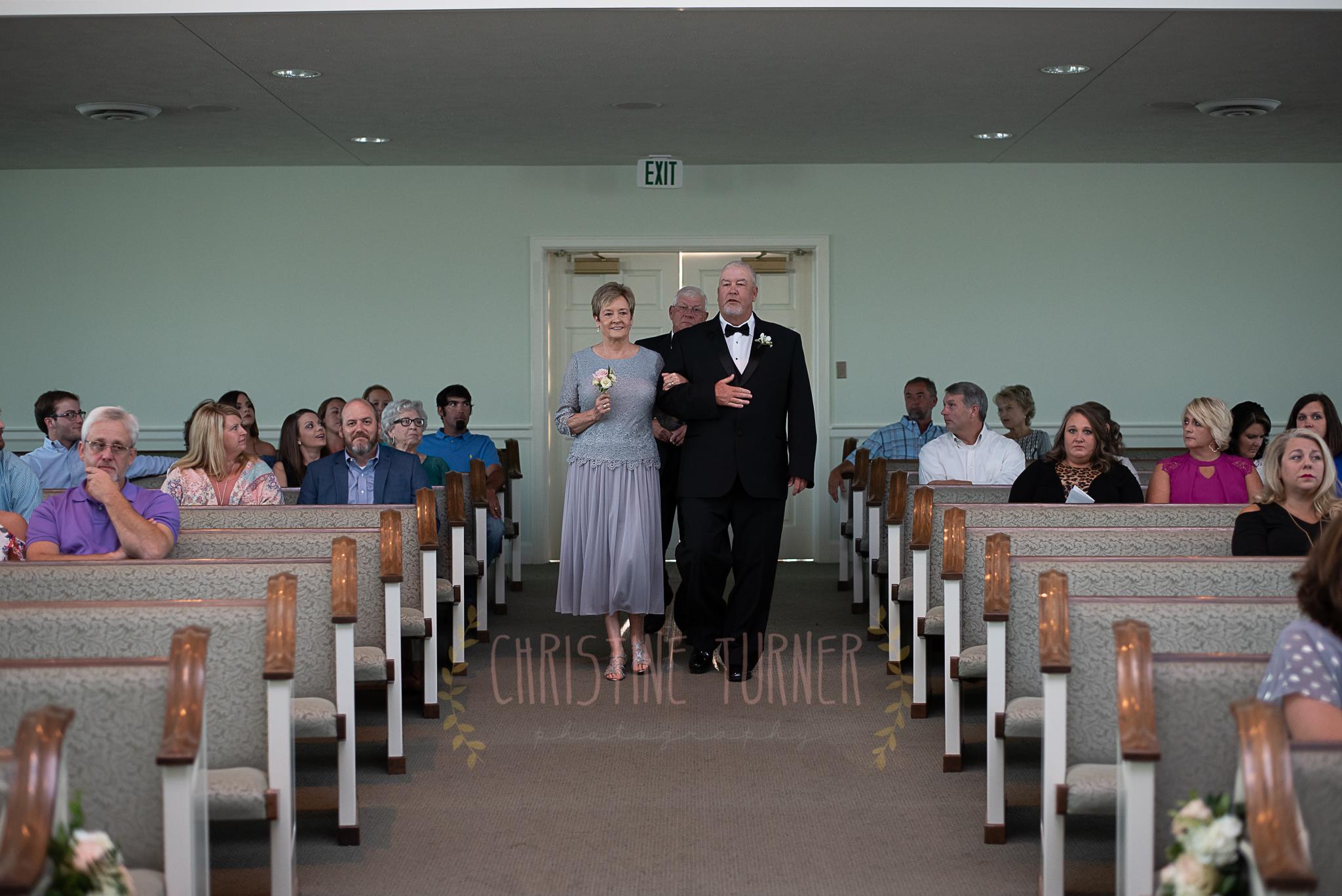 Miller Wedding (43 of 184)