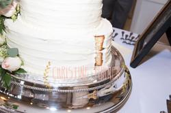 Upton Wedding (220 of 502)