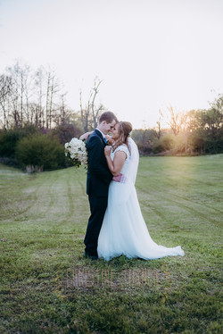 Wedding_-70