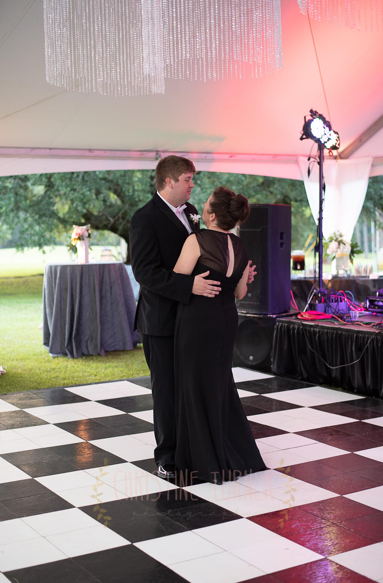 Miller Wedding (130 of 184)