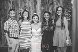 Swaney Wedding (4 of 114)