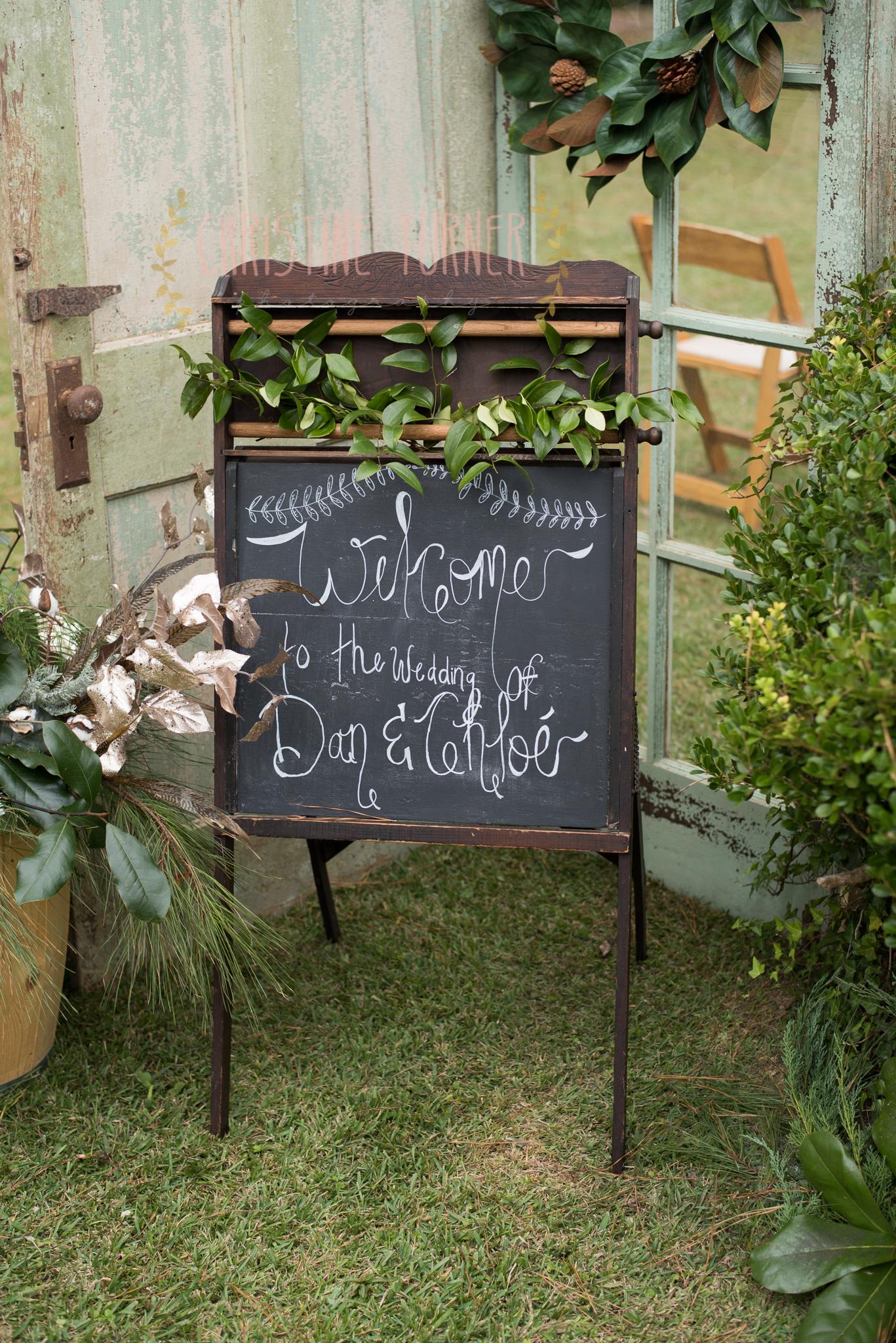 Gill Wedding (8 of 498)