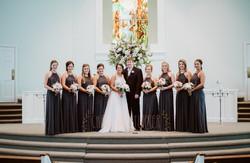 Miller Wedding (25 of 184)