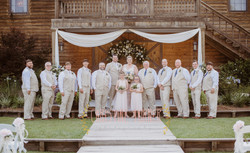 Vincent Wedding (45 of 53)