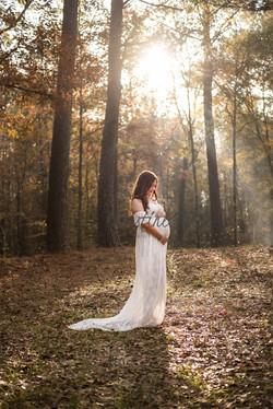 H&B Maternity (54 of 86)