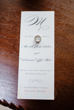 Miller Wedding (6 of 184)