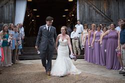 Swaney Wedding (114 of 114)