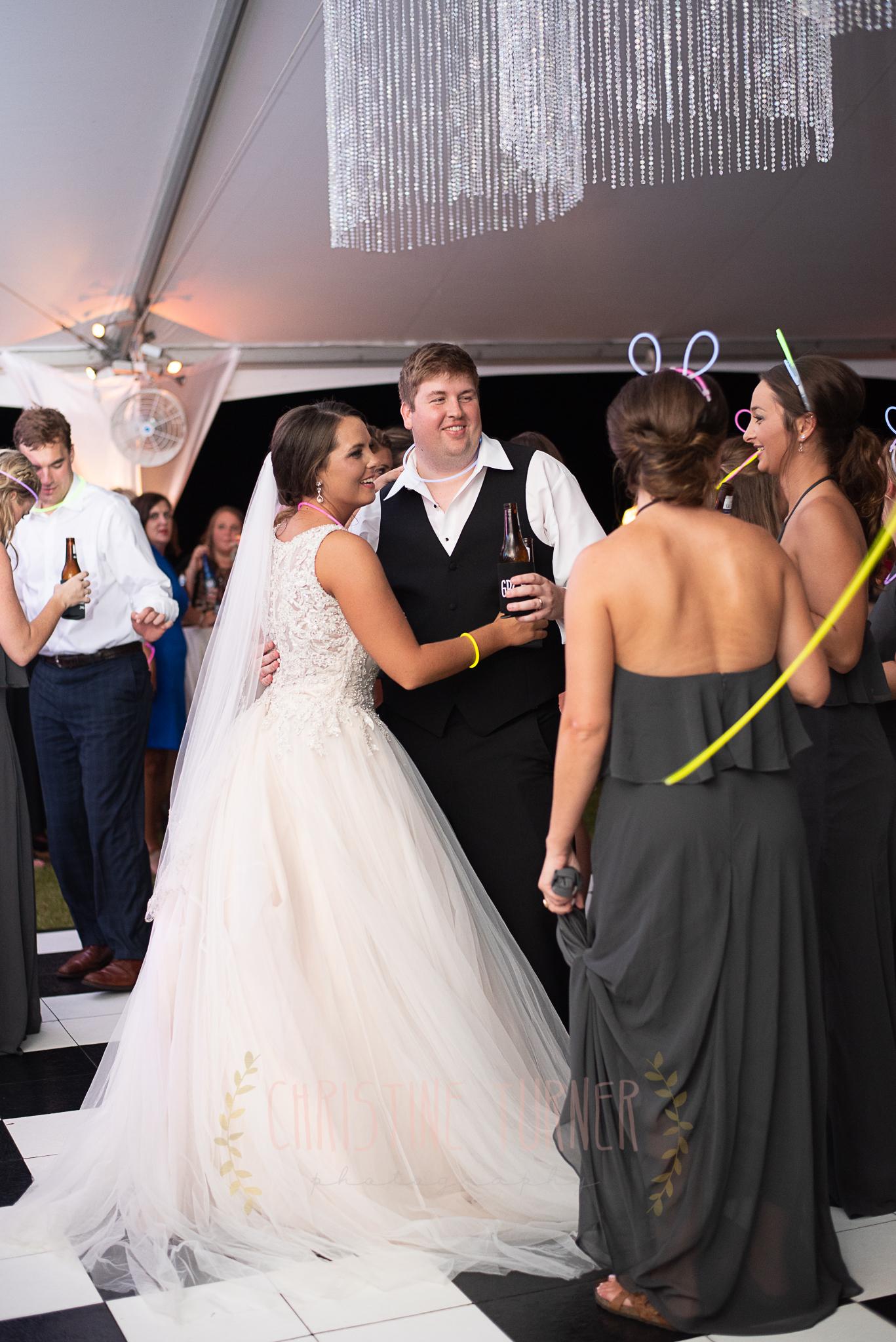Miller Wedding (152 of 184)
