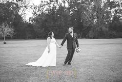 J&D Wedding (22 of 24)