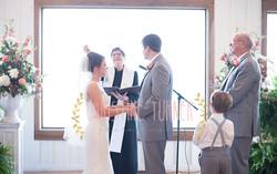 Goff Wedding (31 of 50)