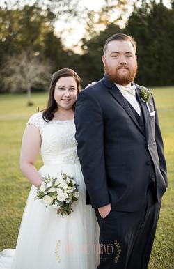J&D Wedding (18 of 24)