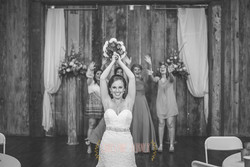 Swaney Wedding (76 of 114)