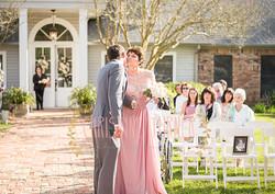 Upton Wedding (125 of 502)