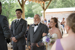Swaney Wedding (96 of 254)