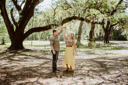 Kimberly and Justin Engagements_-6