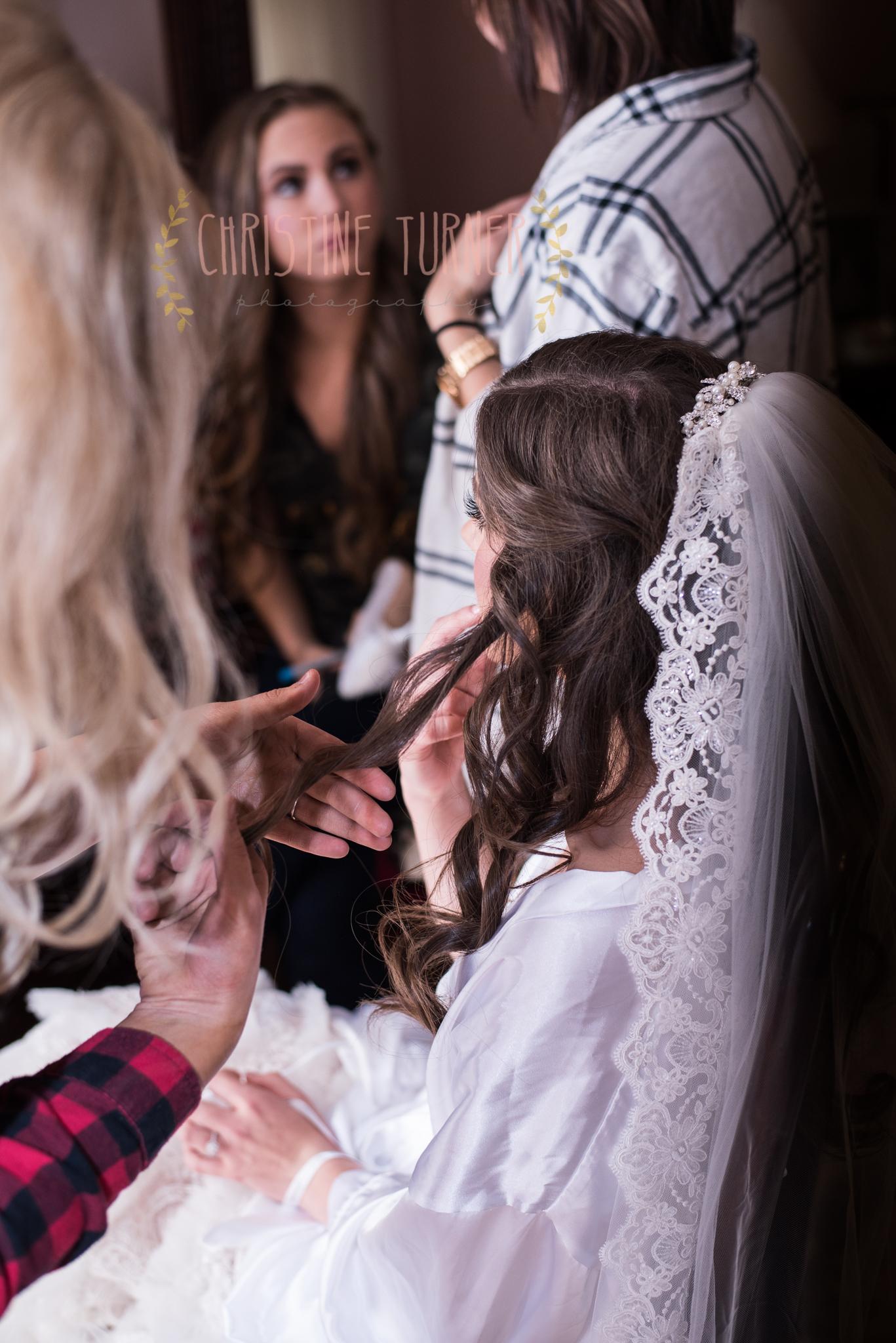 Gill Wedding (1 of 498)
