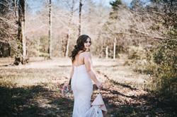 Coleman Wedding-8