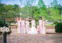 Upton Wedding (49 of 502)