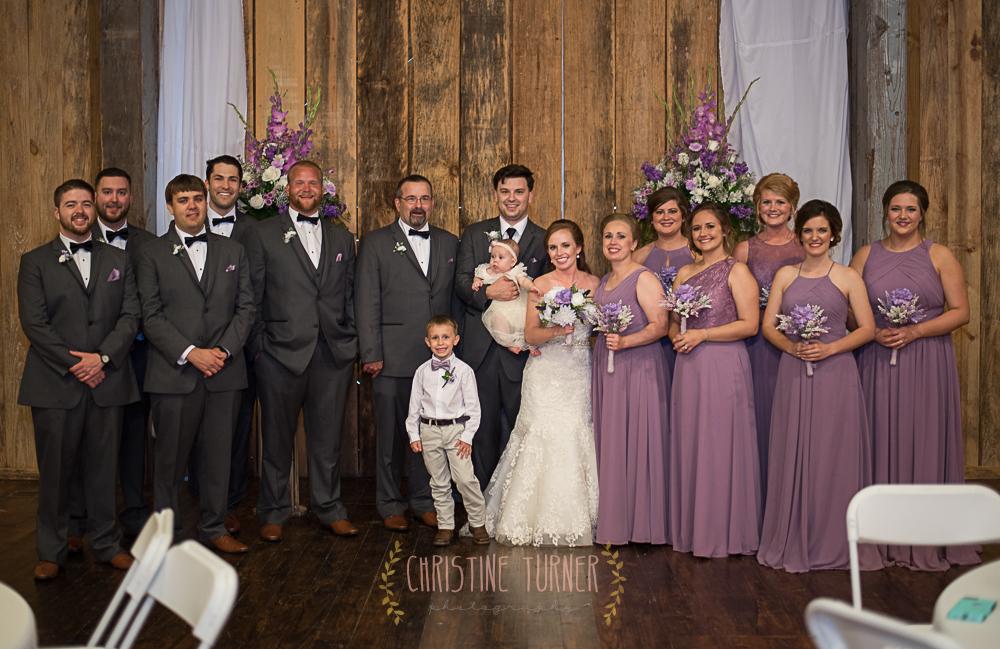 Swaney Wedding (44 of 114)